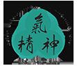AAHW logo
